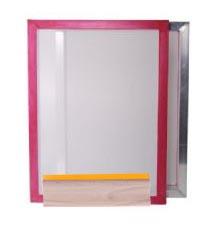 aluminum-screens-squeegee