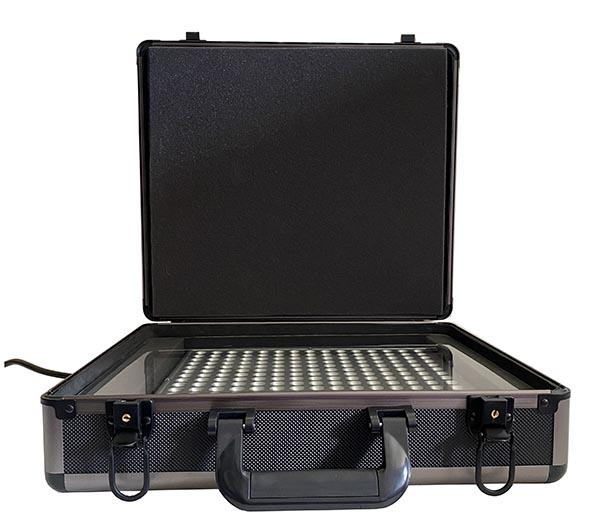 LED UV Exposure Unit
