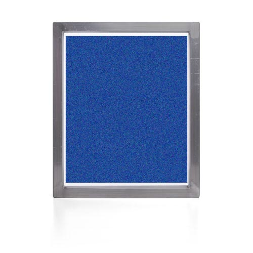 pre-coated silk screen 31x23