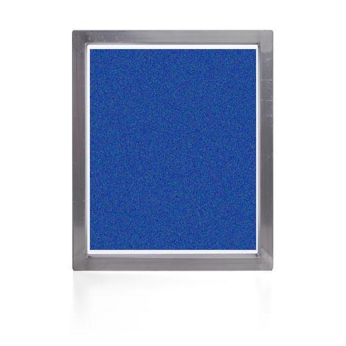 Pre-coated Silk Screen 20x24