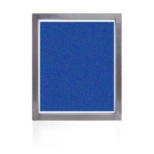 Pre-coated Silk Screen